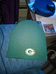 packershato
