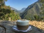 coffee-on-mae-hong-son-loop-thailand-mountains