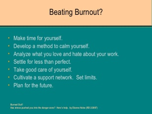 beating-burnout-1slide-1-728