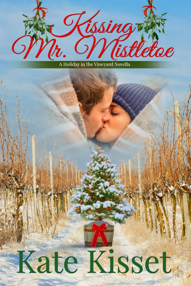 kissing mr mistletoe high res(1).jpg.jpg