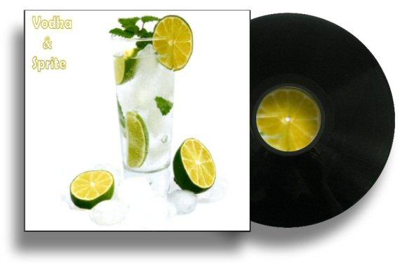 vodka-sprite