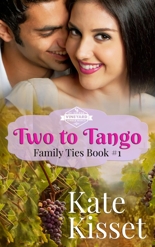 Two_to_Tango__Kate_Kisset__high_res___cover